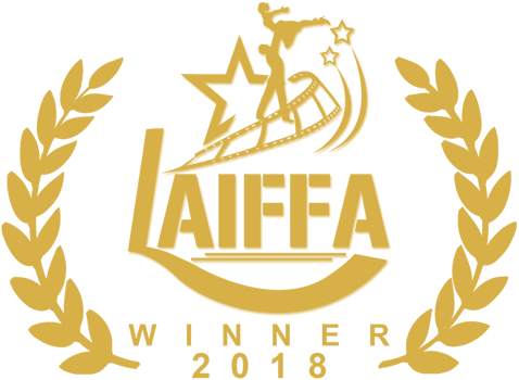 Best Picture - Los Angeles Independent Film Festival Awards 2018